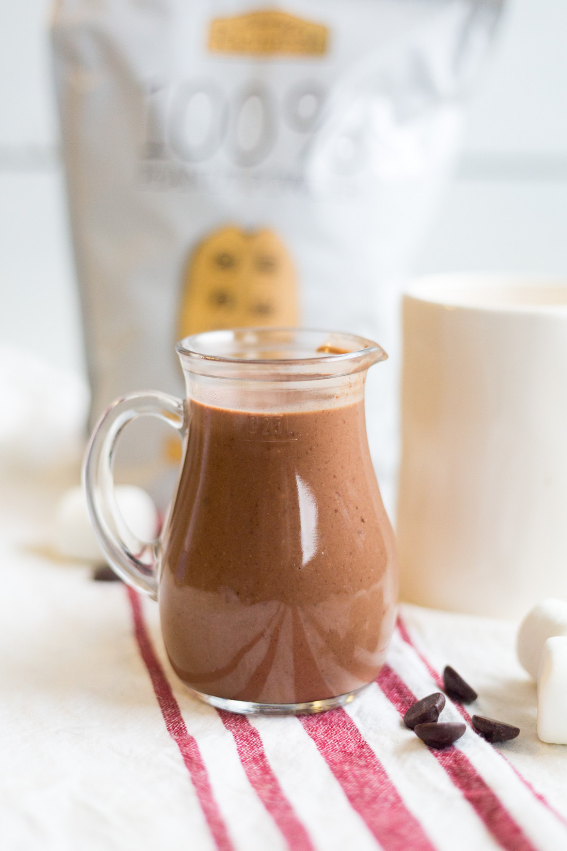 recipe-healthy-hot-chocolate