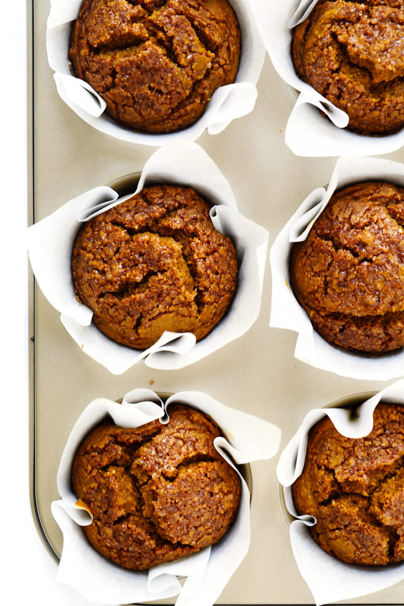 muffin-recipes-healthy