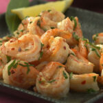 Healthy, Quick & Easy Dinner Recipes – EatingWell
