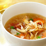 Healthy, Quick & Easy Soup Recipes – EatingWell