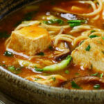 Healthy Quick & Easy Tofu Recipes – EatingWell