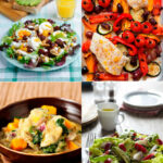 Healthy Recipes | Latest Lifestyle Picture Galleries …