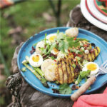 Healthy Recipes & Meals | Woolworths
