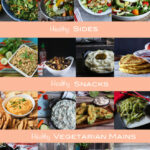 Healthy Recipes That Actually Taste Good – Shared Appetite