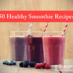 Healthy Smoothie Recipes – Slender Kitchen
