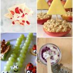 Healthy Snacks For Kids   Be Healthy   Healthy Snacks For …