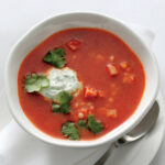 Healthy Soups - Rachael Ray Every Day