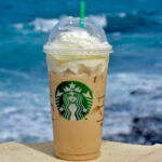 Healthy Starbucks Drinks: RDs Share Healthy Drinks They Get …