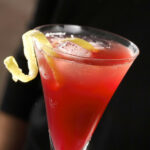Healthy Summer Drink Recipes – EatingWell