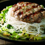 Healthy Tuna Recipes – EatingWell