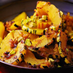 Healthy Winter Squash Recipes – EatingWell