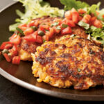 Heart-Healthy Vegetarian Recipes | Cooking Light