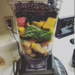 Heavy Metal Detox Smoothie – Healing Through Food And Faith
