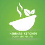 Hebbars Kitchen – Indian Veg Recipes | Vegetarian Indian …
