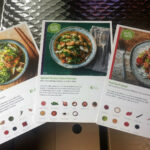 Hello Fresh Canada Review – May Week 1 – Canadian Meal …