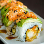 HomelySmart | 30 Japanese Food Recipes Easy To Make At …