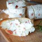 Homemade Bacon Butter – OMG, Sounds Decadent! 2 Cups Heavy …