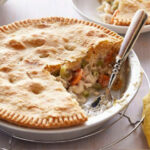 Homemade Chicken Pot Pie : Recipes : Cooking Channel …