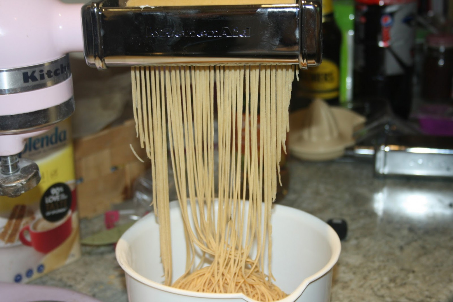 pasta-recipes-kitchenaid