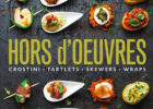 Hors d'Oeuvres: DK, Victoria Blashford Snell: 11 ...