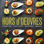 Hors D'Oeuvres: DK, Victoria Blashford Snell: 11 …