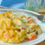 Hot Eats And Cool Reads: Crack Chicken And Rice Casserole …