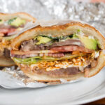 How I Fell Hard For The Cemita In All Its Forms: A Love …