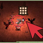 How To Calculate Bonus Points For A Recipe In Don't Starve