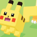 How To Catch Pikachu In Pokemon Quest – All Pikachu Recipe