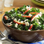 How To Cook Kale (and Make It Taste Delicious) | Taste Of Home