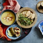 How To Eat Healthy At Iftar This Ramadan – Savoir Flair