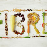 How To Get More Fibre Into Your Diet | Features | Jamie …
