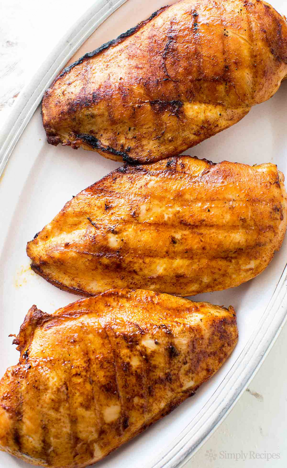 recipes-chicken-breast