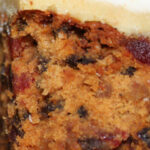 How To Make An Easy Classic Fruitcake For Christmas …