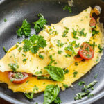 How To Make An Omelet | SimplyRecipes