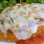 How To Make Chicken Parmesan Video – Allrecipes