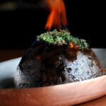 How To Make Christmas Pudding – Great British Chefs