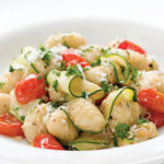 How To Make Gnocchi – EatingWell