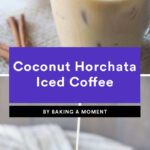 How To Make Iced Coffee That Tastes Awesome