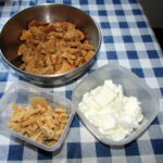 How To Make Peanut Butter Dog Treat Biscuits   PetHelpful