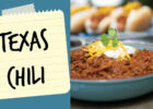 How to Make Texas Chili with the Power Pressure Cooker XL ...