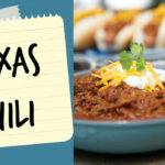 How To Make Texas Chili With The Power Pressure Cooker XL …