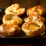 How To Make The Best Yorkshire Puddings – Easy Recipe For …