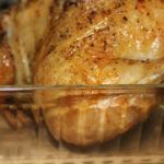 How To Roast A Chicken In Your NuWave Oven #nuwave | Meal …