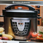 How To Use The Power Pressure Cooker XL – Pressure Cooking …