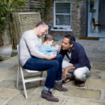 How Yotam Ottolenghi Rescued The Modern Dinner Party …