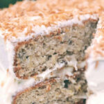 Hummingbird Cake Recipe | Easy Southern Cake Recipes
