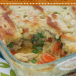 Hurry Up Chicken Pot Pie | Recipes | Chicken Pot Pie …