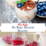Icebox Pie Recipes The Best No Bake Dessert Recipes