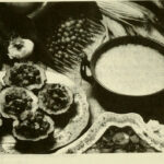 """Image From Page 22 Of """"Cranberries; : The National Cranberry Magazine"""" (1936)"""